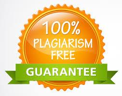 http://www.essaywritingsite.us/images/Plagiarism.jpg