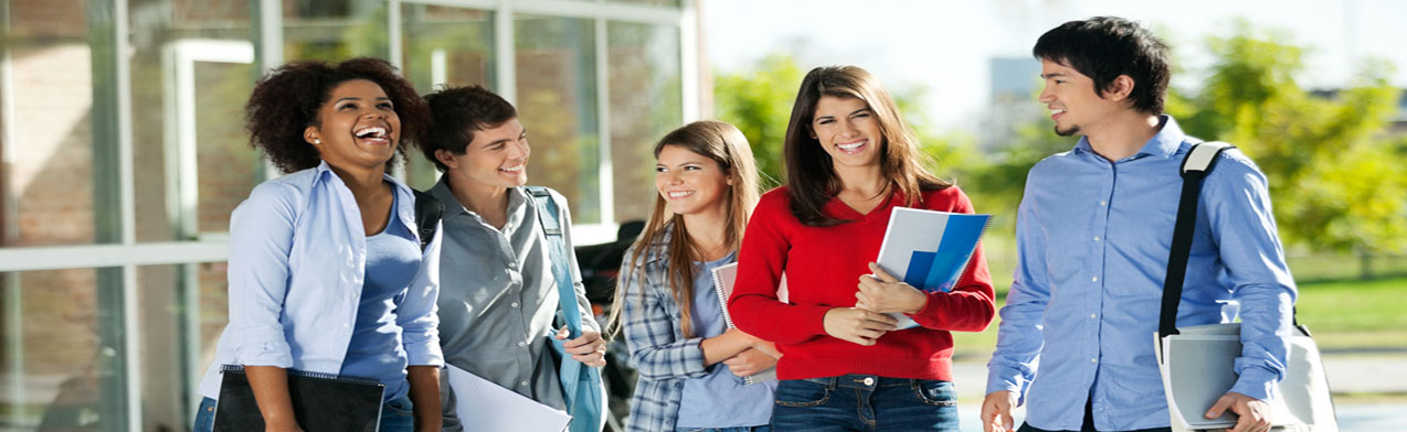 Im looking for a legit essay writing site?